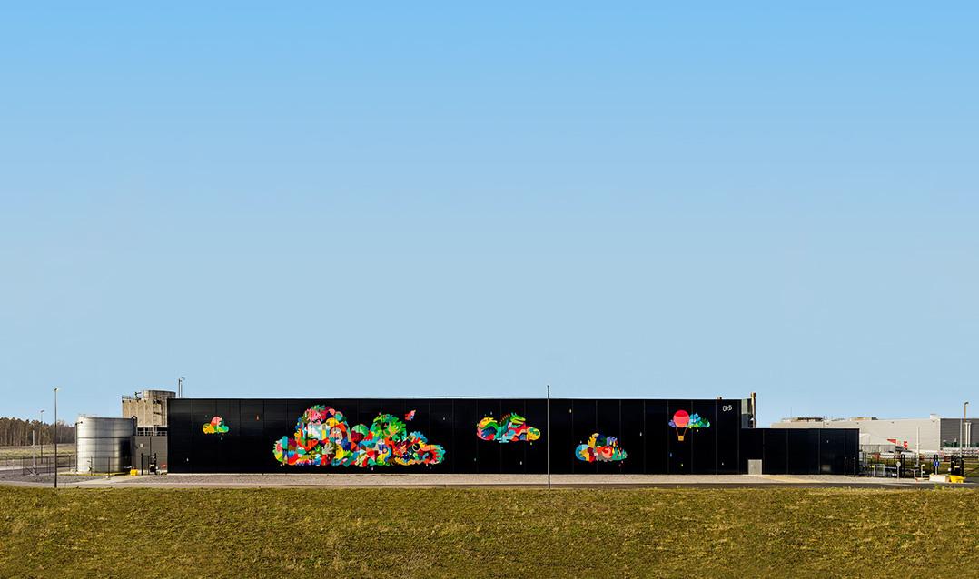 google-murals-the-tech-news