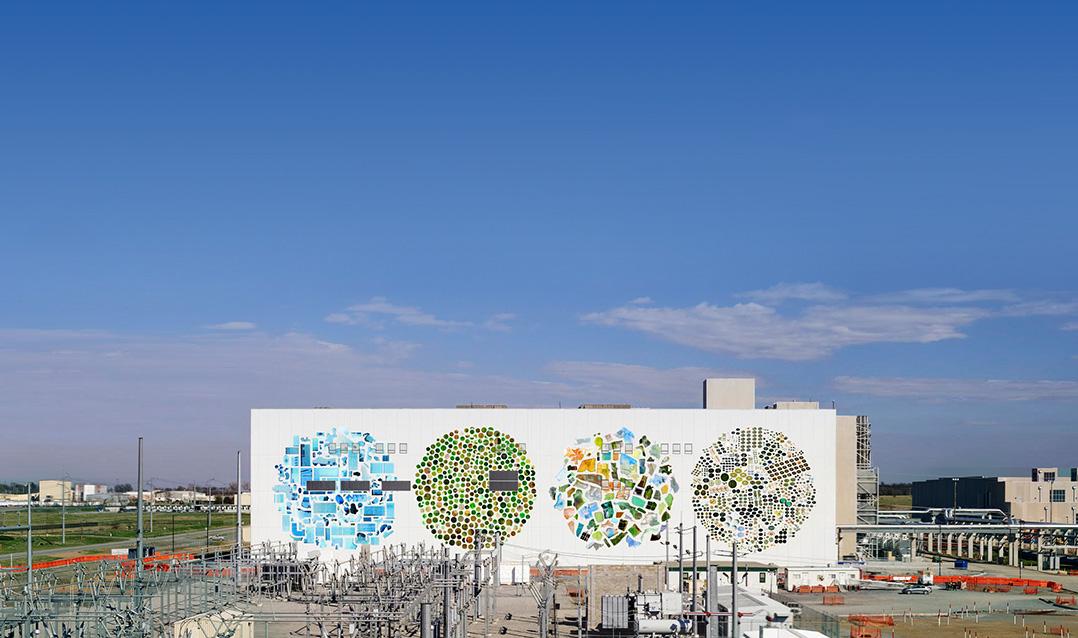 murals-google-data-the-tech-news